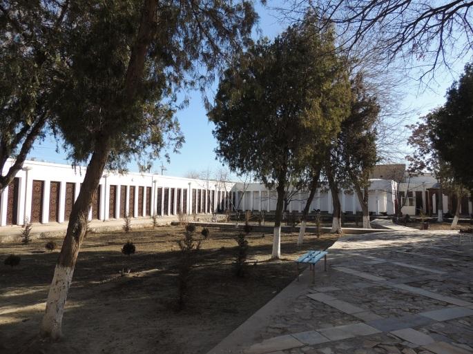 BUKHARA (123)