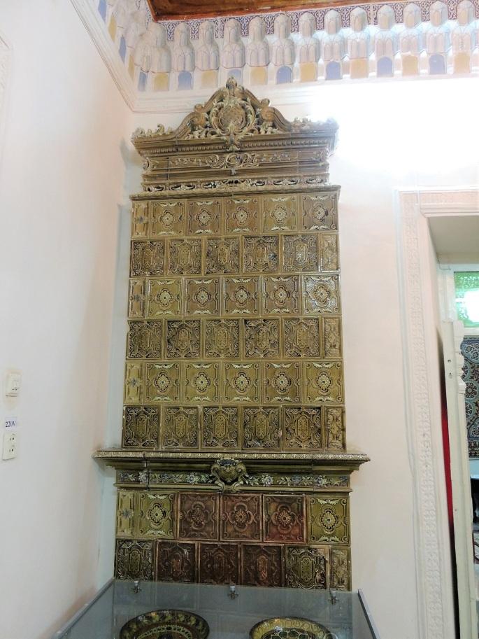 BUKHARA (157)