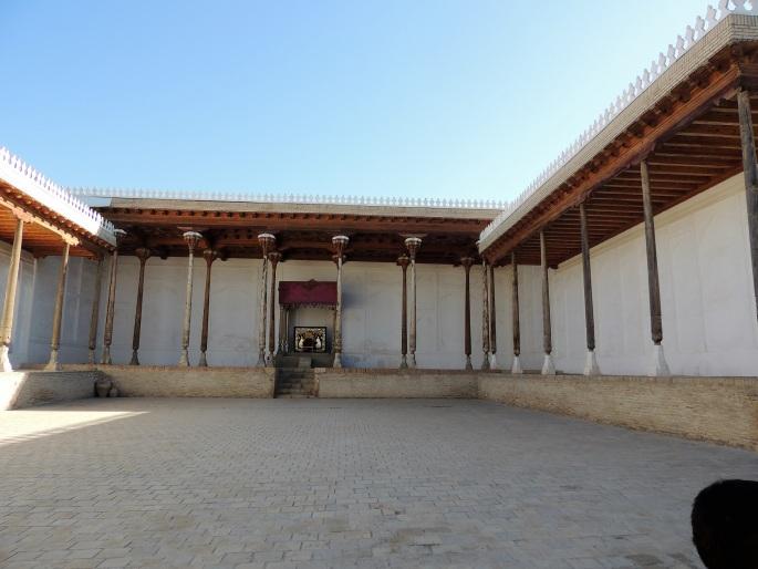 BUKHARA (49)