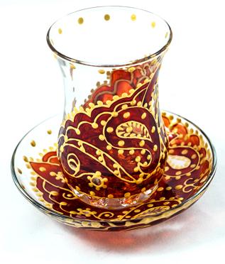 glass-tea-cup armedu
