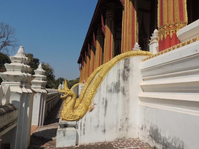 Buddha Temples (11)