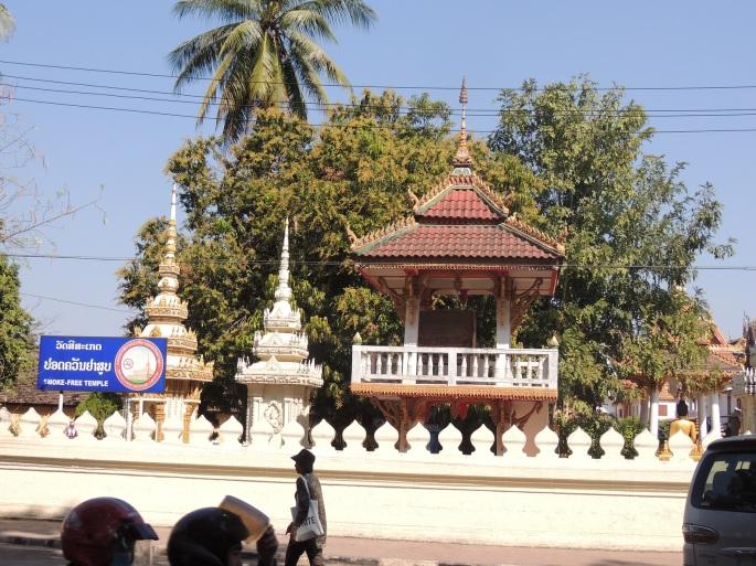 Buddha Temples (13)