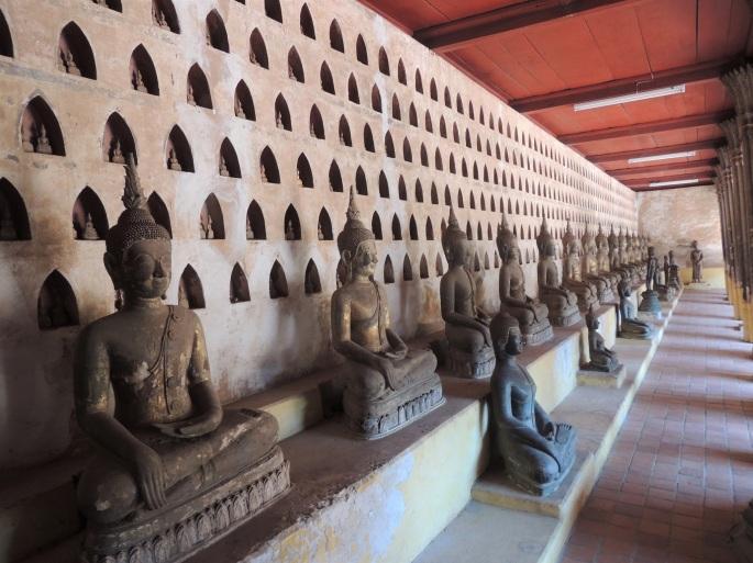 Buddha Temples (14)