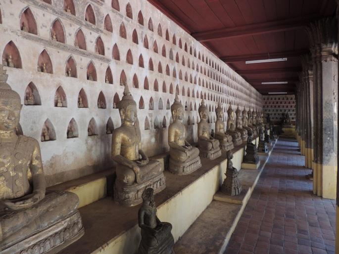 Buddha Temples (15)