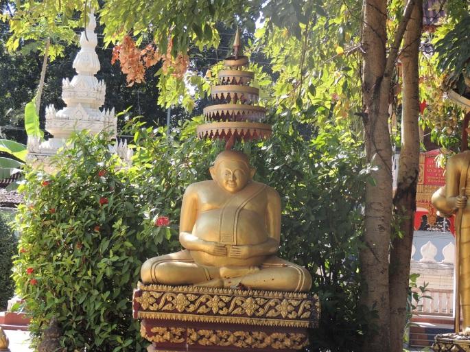 Buddha Temples (17)
