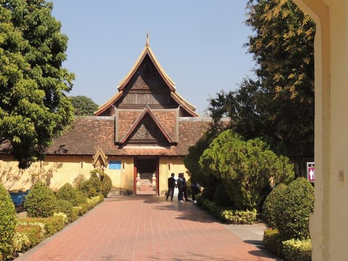 Buddha Temples (18)