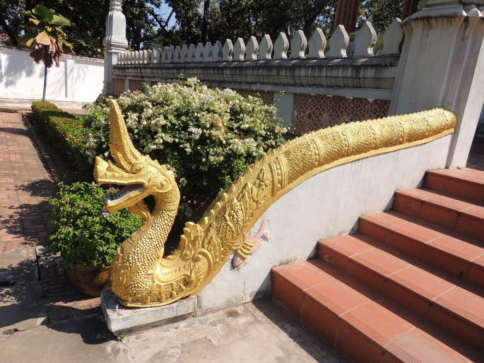 Buddha Temples (2)