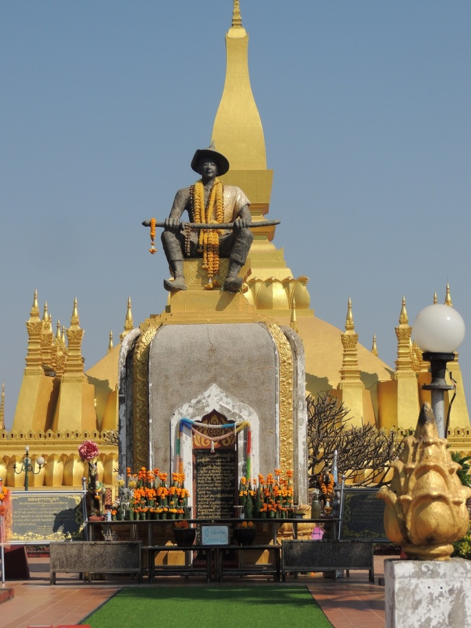 Buddha Temples (20)