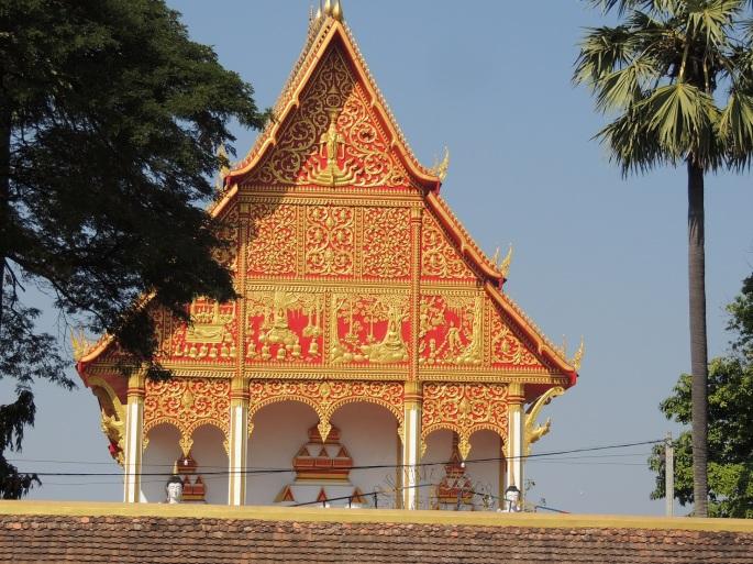 Buddha Temples (21)
