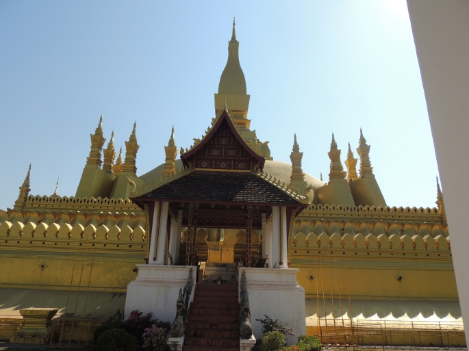 Buddha Temples (25)