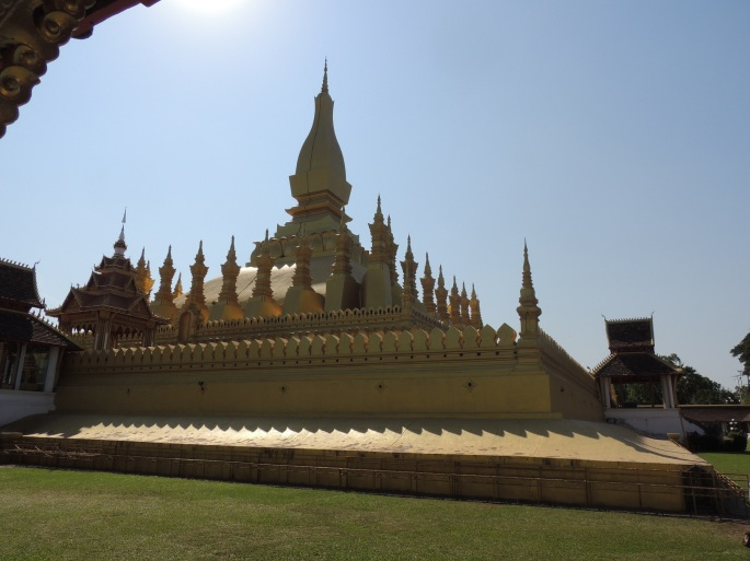Buddha Temples (26)