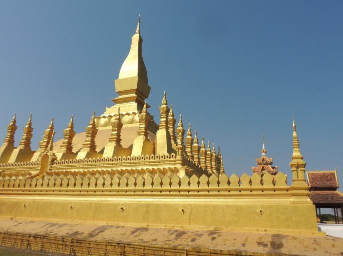 Buddha Temples (27)