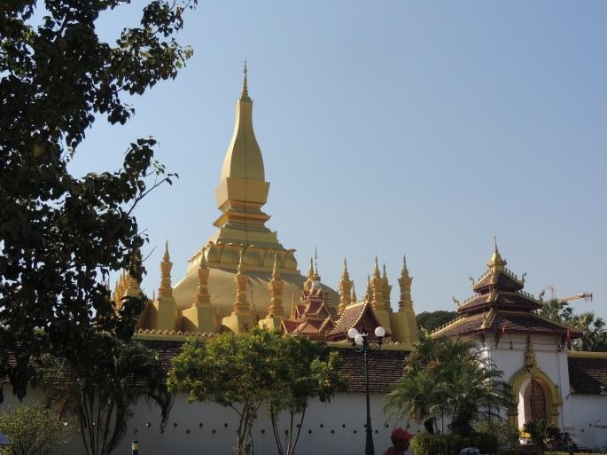 Buddha Temples (28)
