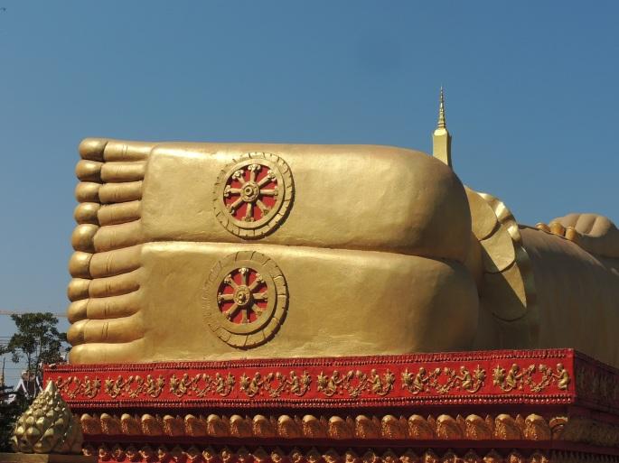 Buddha Temples (29)