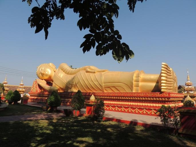 Buddha Temples (30)