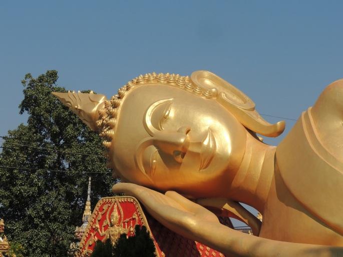 Buddha Temples (31)