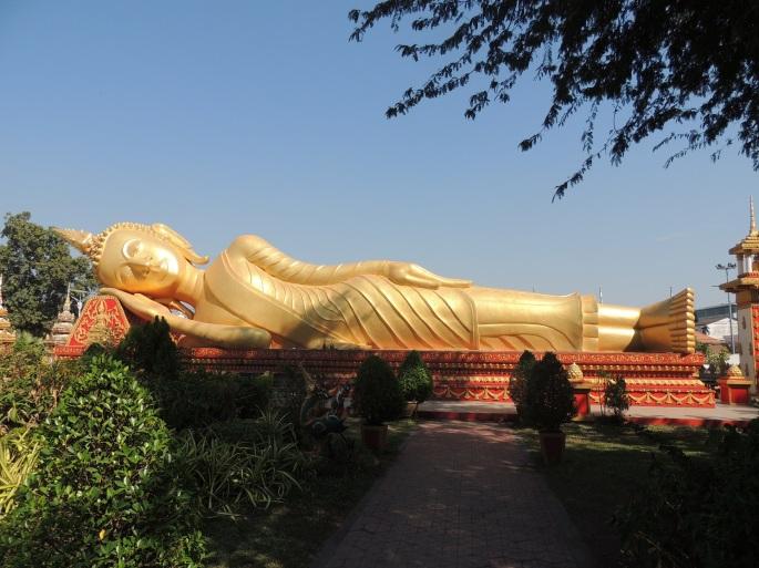 Buddha Temples (32)