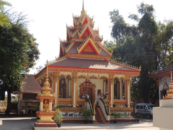 Buddha Temples (33)