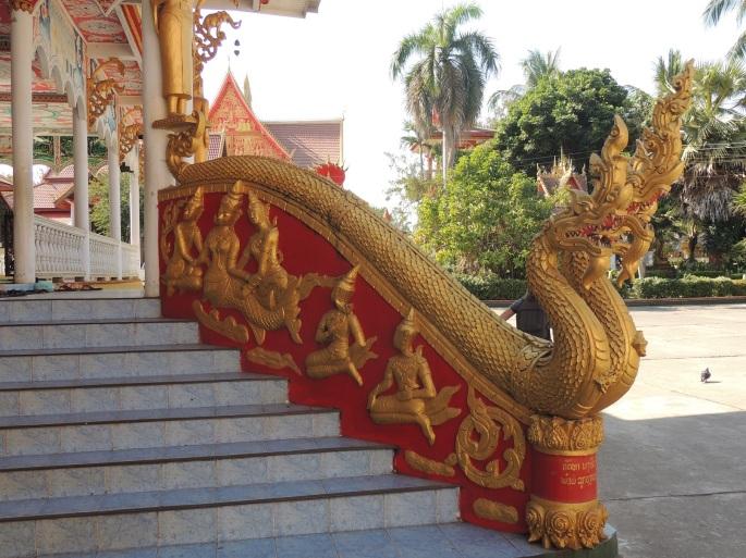 Buddha Temples (34)