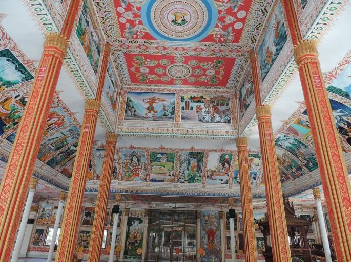 Buddha Temples (35)