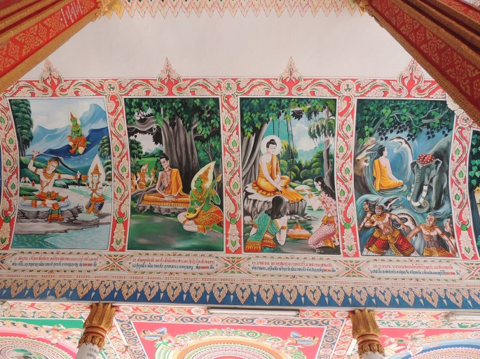 Buddha Temples (36)