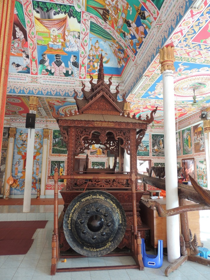 Buddha Temples (37)