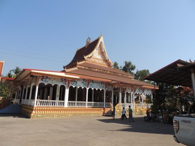 Buddha Temples (38)