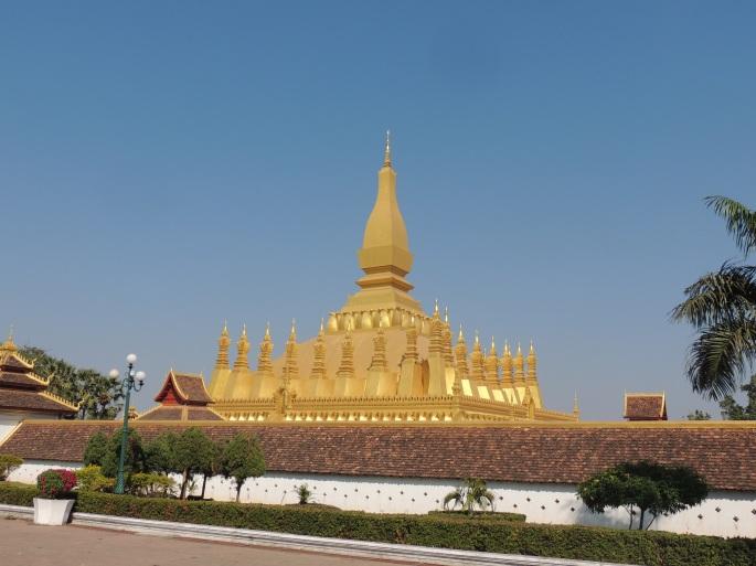 Buddha Temples (39)