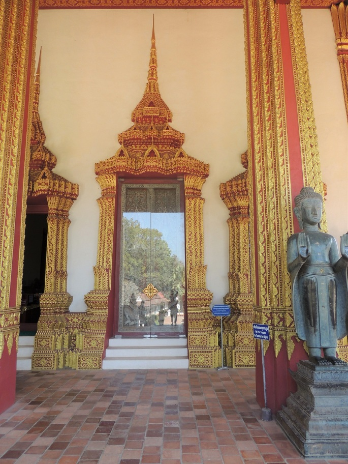 Buddha Temples (4)