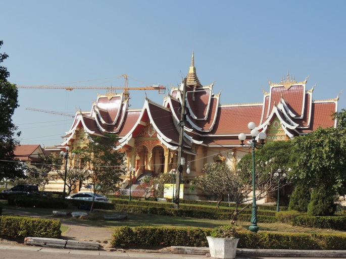 Buddha Temples (40)