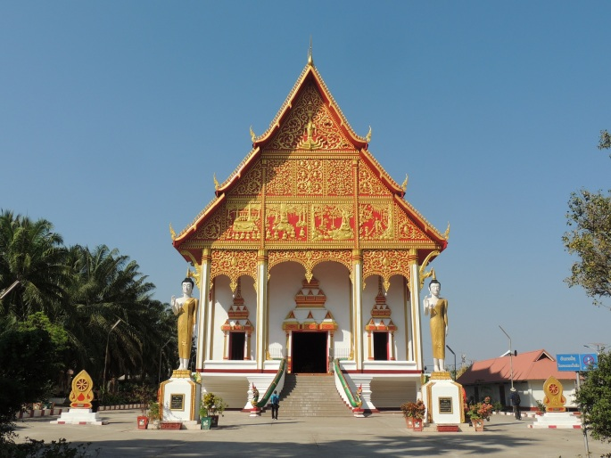 Buddha Temples (41)