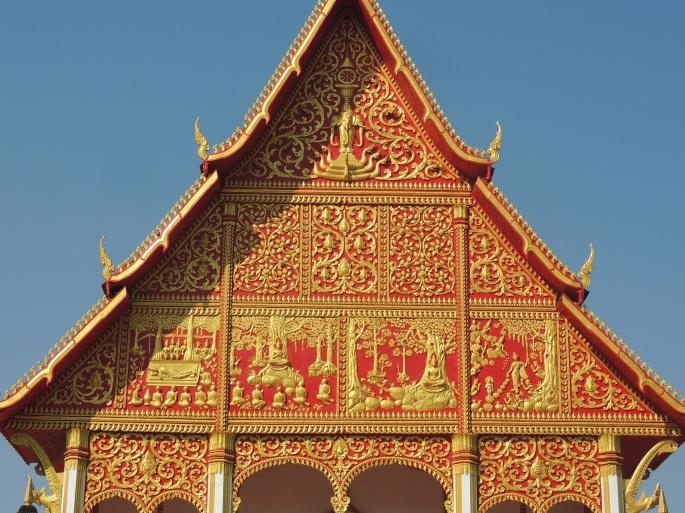 Buddha Temples (42)