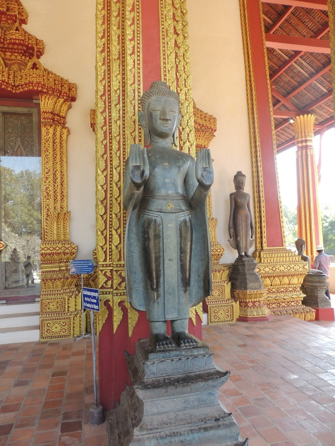 Buddha Temples (5)