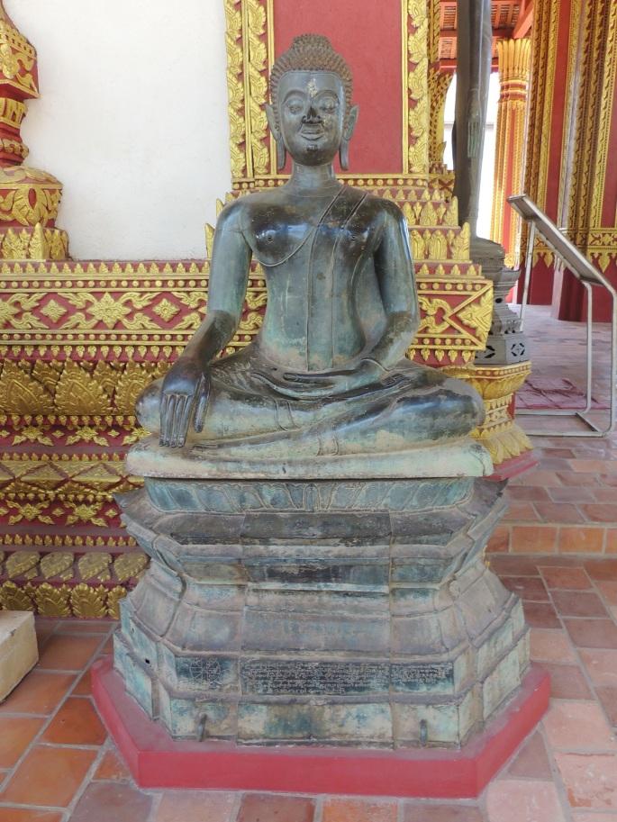 Buddha Temples (6)