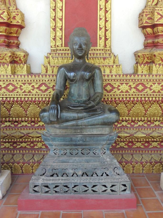 Buddha Temples (7)