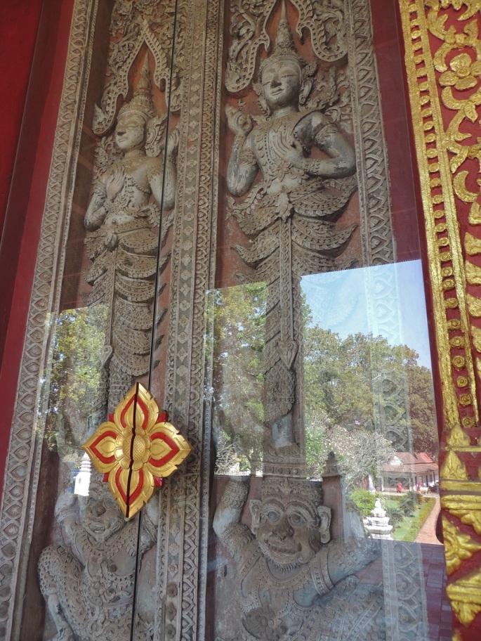 Buddha Temples (8)