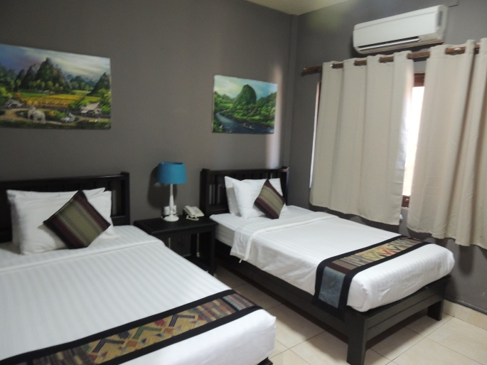 Laos part 1 (1)