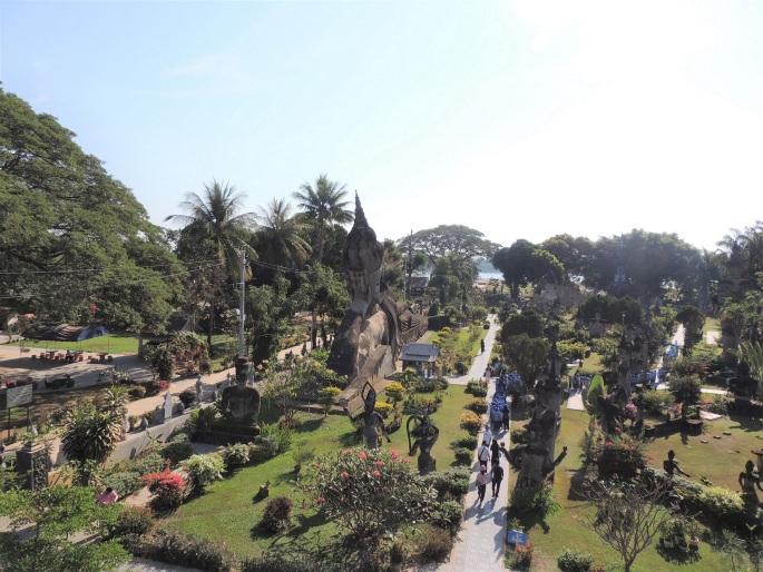 Laos part 1 (10)