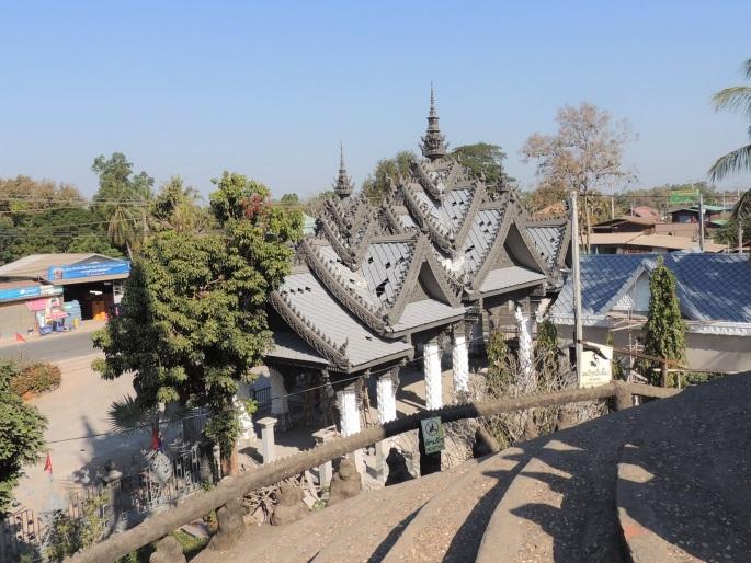 Laos part 1 (11)