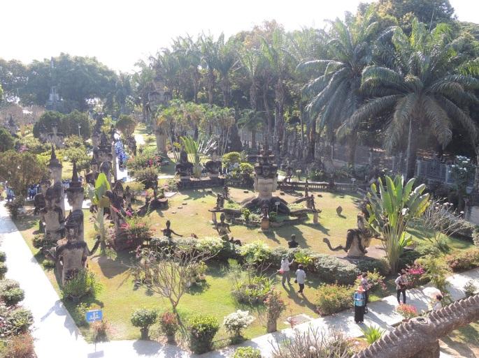 Laos part 1 (13)