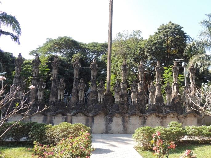 Laos part 1 (17)