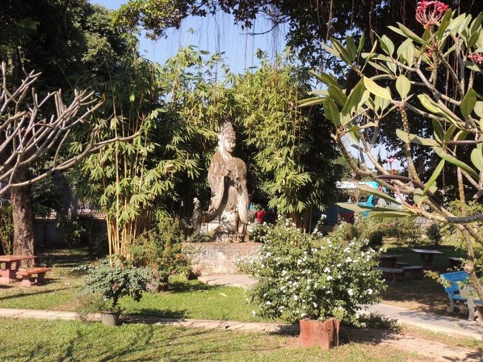 Laos part 1 (18)