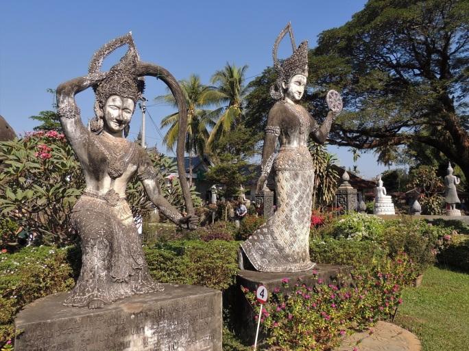 Laos part 1 (19)