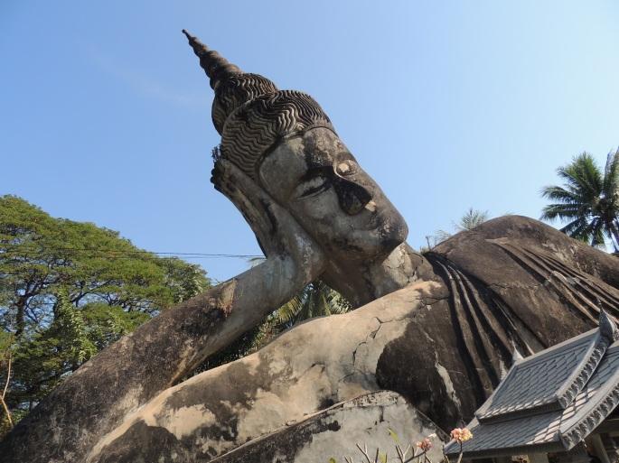 Laos part 1 (21)