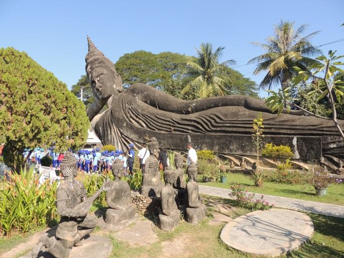 Laos part 1 (24)