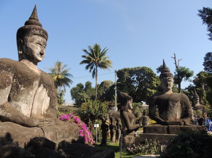 Laos part 1 (25)