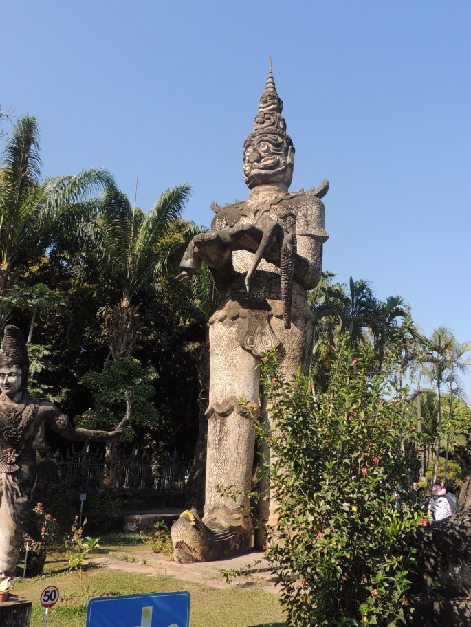 Laos part 1 (26)