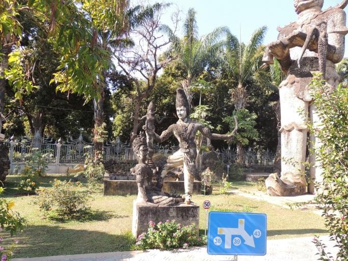 Laos part 1 (27)