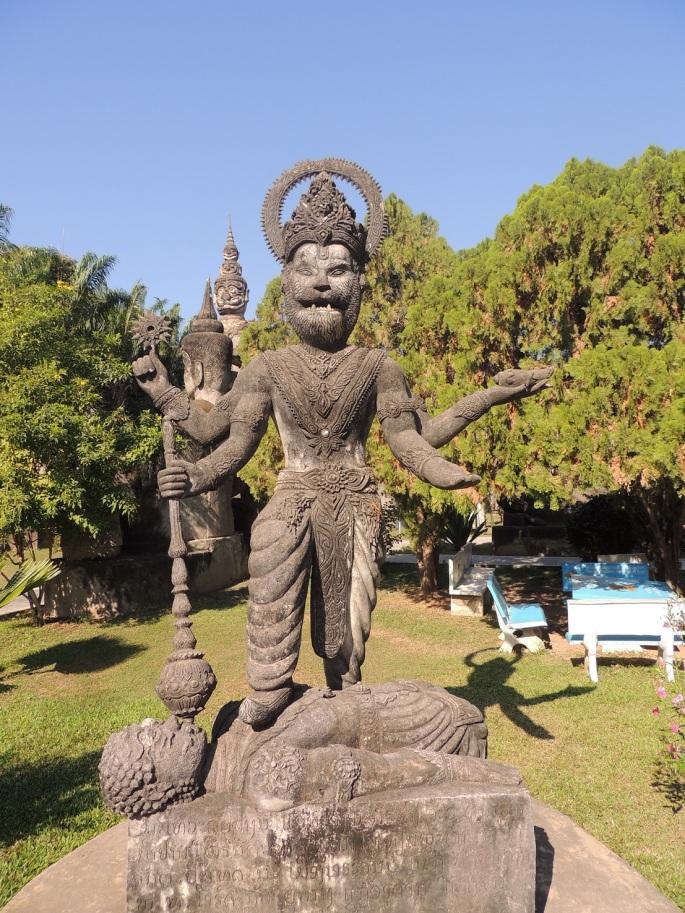 Laos part 1 (28)