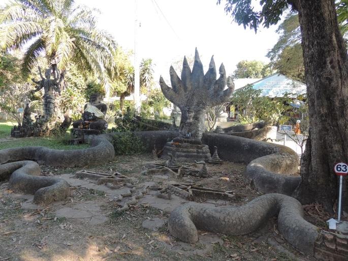 Laos part 1 (35)